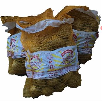 Filets pdt 5 kg